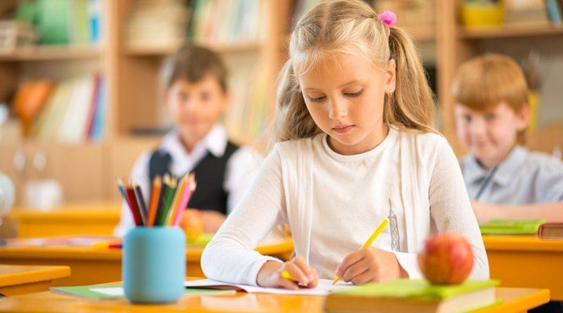 Как-поощрять-ребенка-за-хорошую-учебу