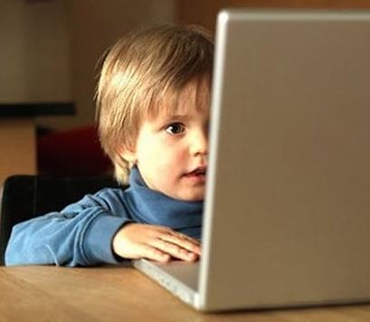 как-отучить-ребенка-от-компьютера