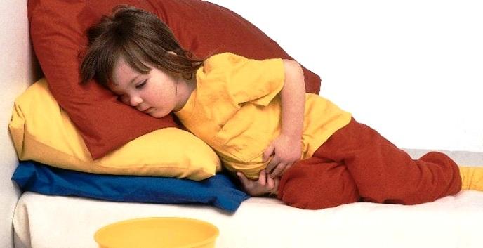 priznaki-appendicita-u-detej