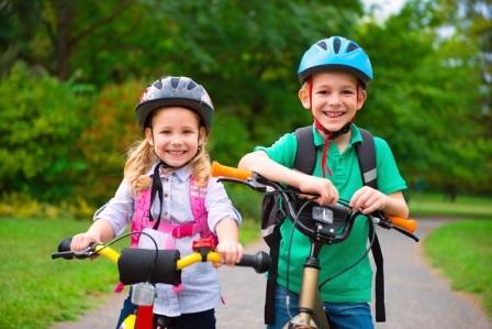 velosiped-dlya-rebenka-7-let