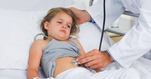 priznaki-appendicita-u-detej-do-5-let