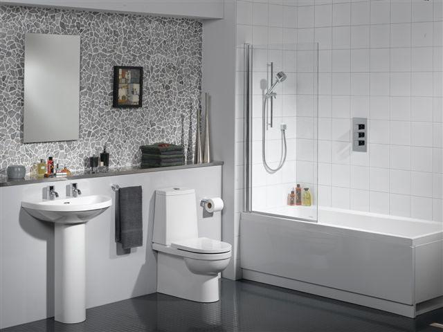 Ванная комната (фото)