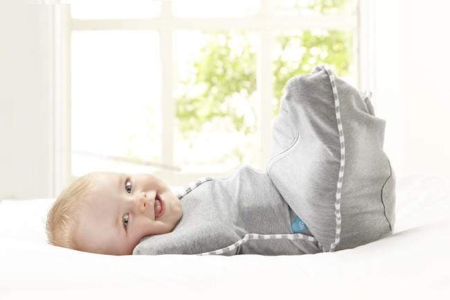 Пеленки для новорожденных размер сколько нужно как сшить