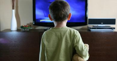 Добрые мультики, которые обязательно понравятся детям